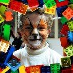 Animadores para fiestas de Carnaval en Granada
